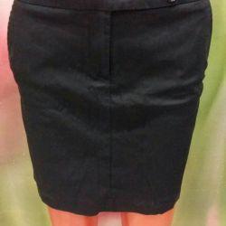 New skirt SAVAGE