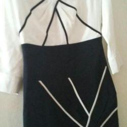 φόρεμα, μέγεθος 46