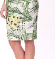 Πώληση ️ Νέες φούστες 42, 44 μεγέθη.