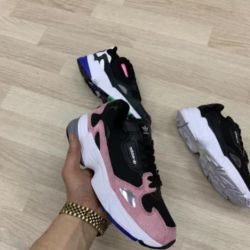 Adidas Falcon Spor Ayakkabısı