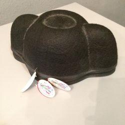 Το καπέλο του Ισπανικού Thoreador