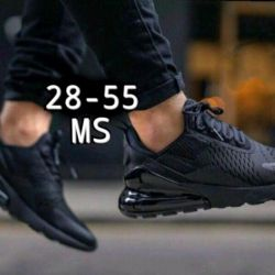 New as in photo.41 and 46 sizes