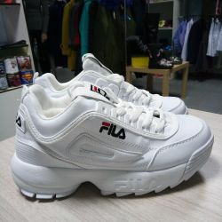 In stock Sneakers new winter