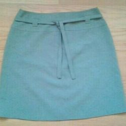 Skirt r. 42