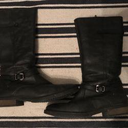 Χειμερινές μπότες Belaton