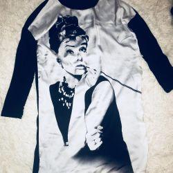 Φορέματα Bifri