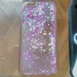 Cases for A, iPhone 6,6s