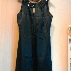 Φόρεμα 44 - 46 μέγεθος INCITV, νέο