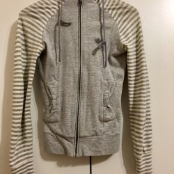 Adidas Originals XS