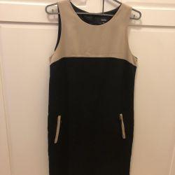 O'stin Dress
