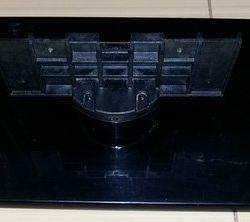 подставка подошва для телевизора Samsung