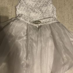 Bebek elbisesi 104, yeni