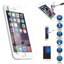 Фірмове захисне скло для iPhone 6 Plus / 7 Plus