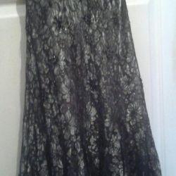 Dress 44_46 times
