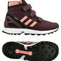 Pantofi noi demi-sezon