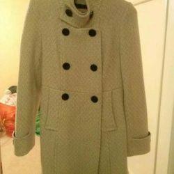 Bir ceket bahar satacağım - sonbahar