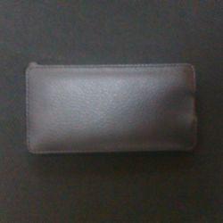 Sleeping bag for dormouse z1 z2 z3 compact