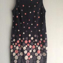 Dresses, tunics
