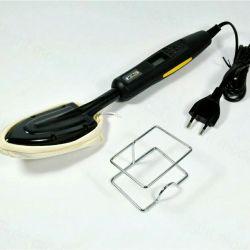 Prolux Електричний цифровий РК-дисплей ущільнення