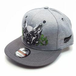 B BOY LEER cap snapback baseball cap