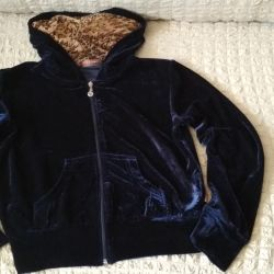 Jacheta Velelor Tineretului