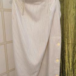 Skirt Dolce & Gabbana