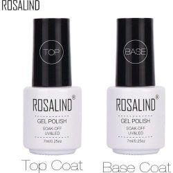 Top / Base Rosalind