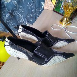 Pantofi Baldinini