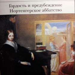 Jane austen carte roman 2