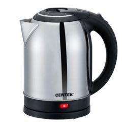 Чайник CENTEK CT-0037