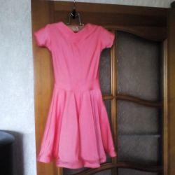 Rating Dress