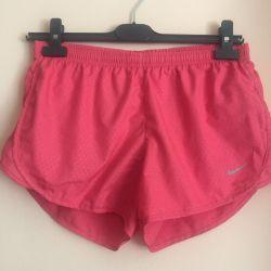 Women's Nike Sport Shorts S
