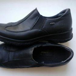 Pantofi Pomar gore-tex (Finlanda)