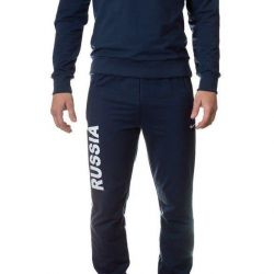 ? NIKE SPORTS SUIT