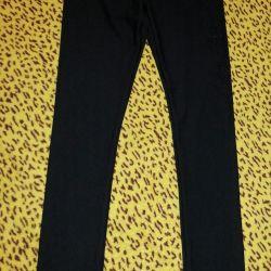 🔥 Losiny - Pantolonlar