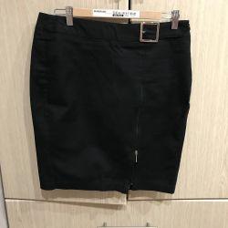 Motivi Skirt