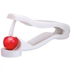🍒 Device for squeezing bones