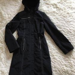 Jacheta de primavara / iarna
