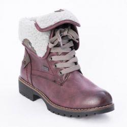 Kadın botları Jana