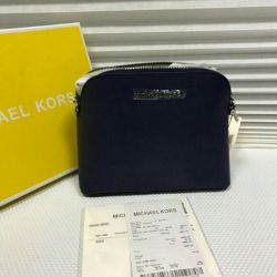 New bag by Michael Kors