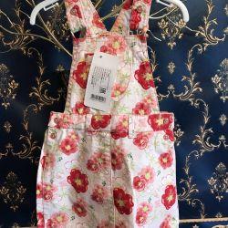 Rochie nouă (Germania) rochie