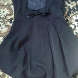 Dress school