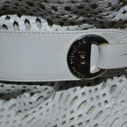 Baldinini boots, good condition ... leather perforir
