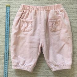 New trousers-bloomers Cocoon La Redoute
