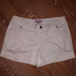 Women's shorts Insity