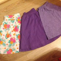 Skirts_mothercare_new