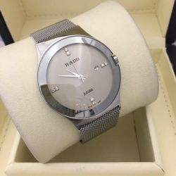 Часы Rado Thinline