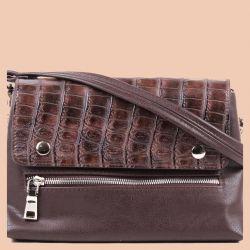 Kadın çantası. Yeni.