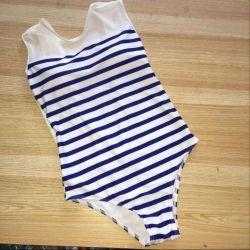 Swimsuit NEW !!!