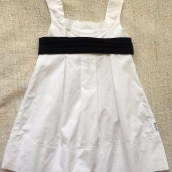 Dress Armani Junior 5 years